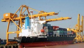 Kinh tế Việt Nam sẽ chịu tác động tiêu cực của chiến tranh thương mại Mỹ - Trung