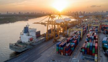 Dự báo tăng trưởng kinh tế Việt Nam quý 4/2020 và năm 2021: Sẽ phục hồi theo chữ V, năm 2021 tăng khoảng 6,5 - 7%