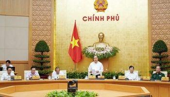 Kinh tế Việt Nam tiếp tục tăng trưởng ổn định