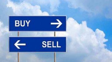 Thị trường giấy bao bì Trung Quốc tăng giá tháng 9: Dự báo sự sôi động trở lại